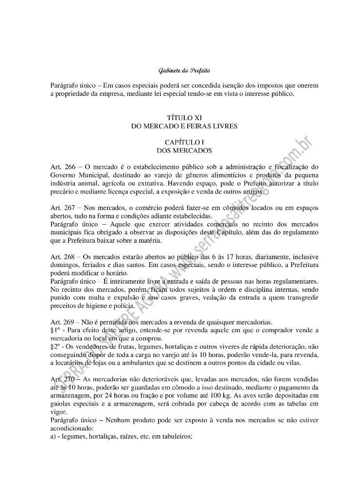 CODIGO POSTURA-page-045.jpg