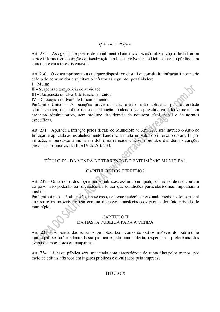CODIGO POSTURA-page-039.jpg