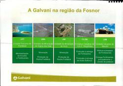 GALVANI-page-015.jpg