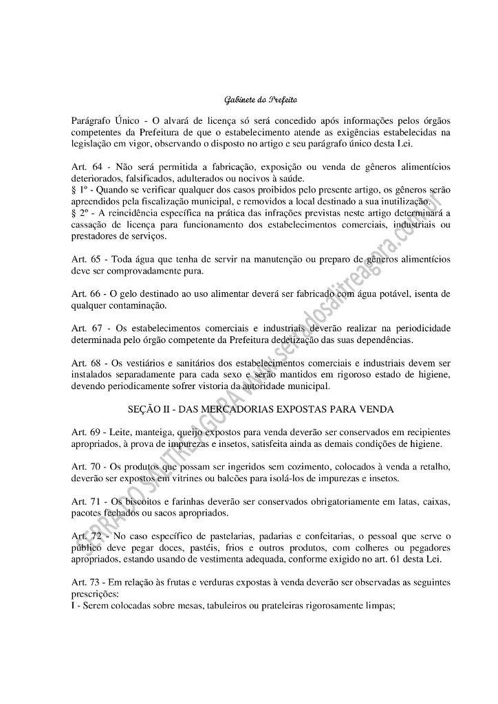 CODIGO POSTURA-page-011.jpg