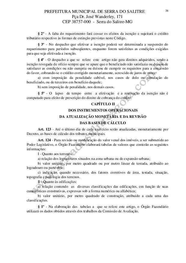 LEI376_-_Codigo_Tributario-page-038.jpg