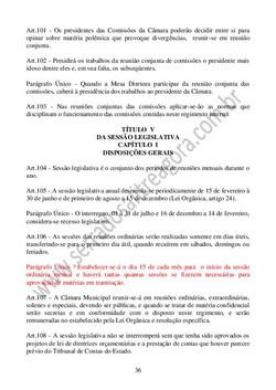 REGIMENTO_INTERNO_CAMARA.DOC-page-036.jpg