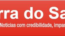 SITE DE SERRA DO SALITRE BATE RECORD NO NÚMERO DE ACESSOS SAIBA POR QUE