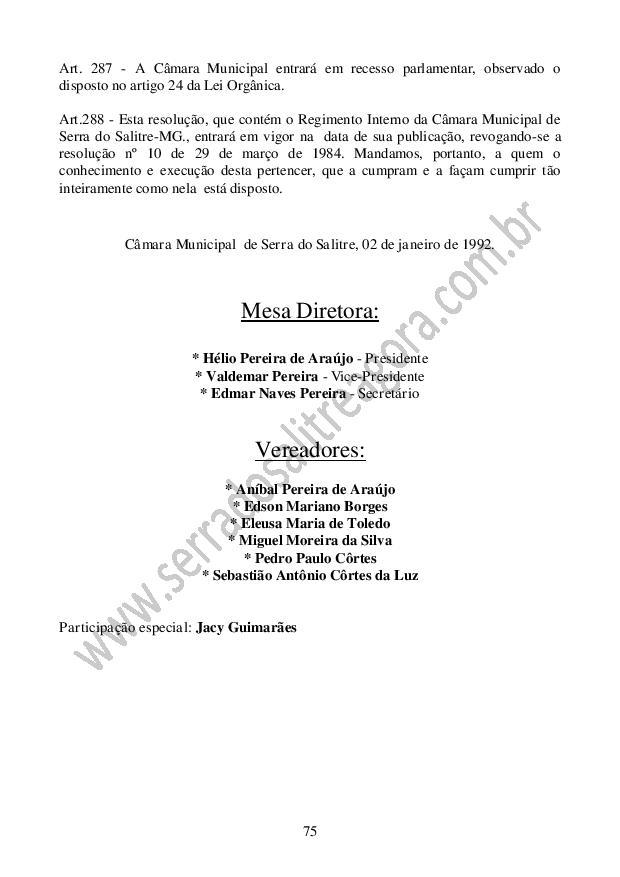 REGIMENTO_INTERNO_CAMARA.DOC-page-075.jpg