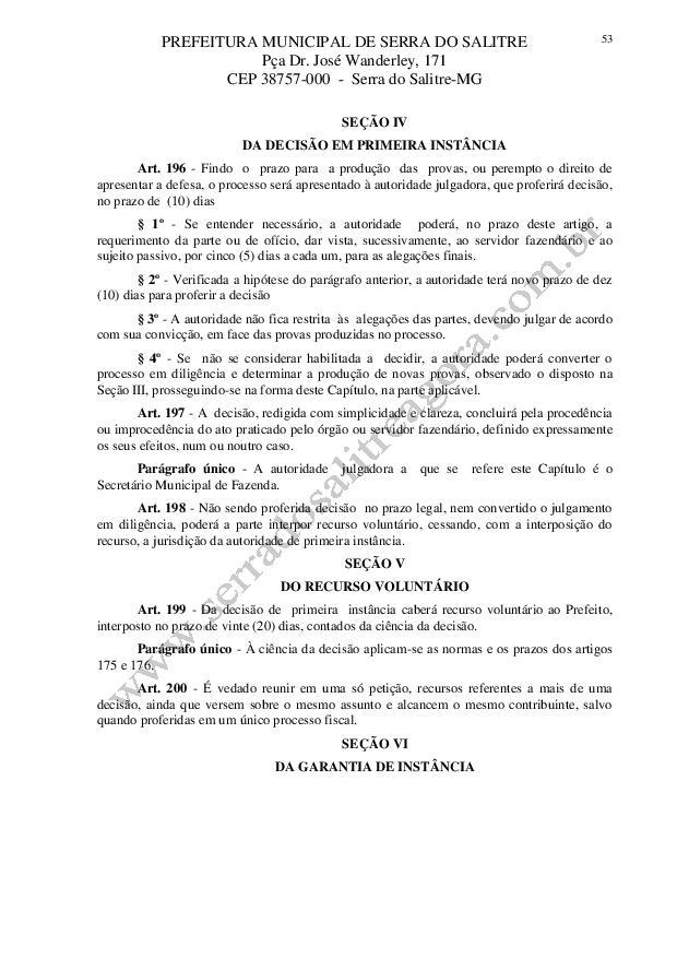 LEI376_-_Codigo_Tributario-page-053.jpg