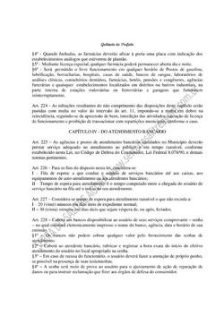 CODIGO POSTURA-page-038.jpg