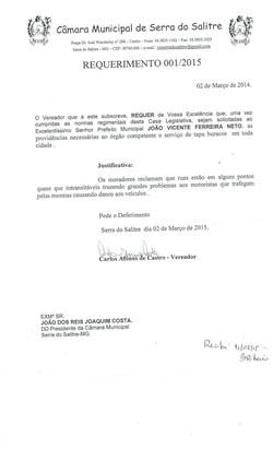 REQUERIMENTO_Nº_1.jpeg