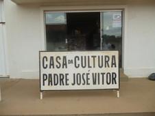 SITE VISITA CASA DA CULTURA