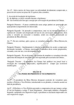 REGIMENTO_INTERNO_CAMARA.DOC-page-003.jpg