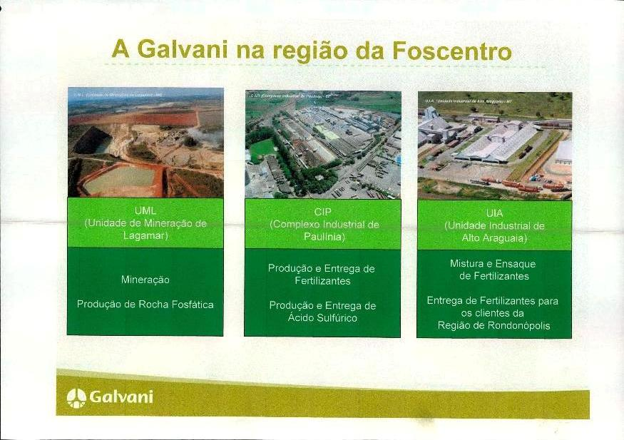 GALVANI-page-016.jpg
