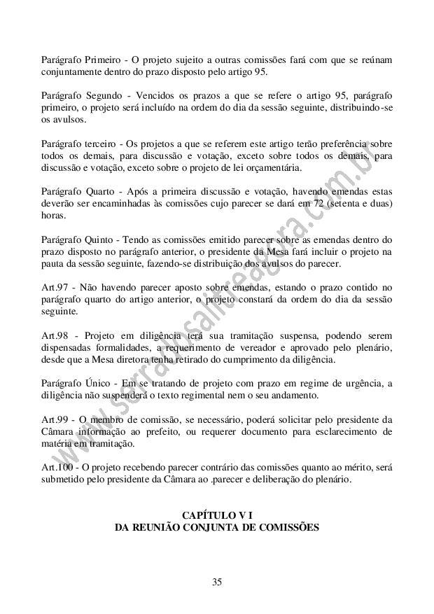 REGIMENTO_INTERNO_CAMARA.DOC-page-035.jpg