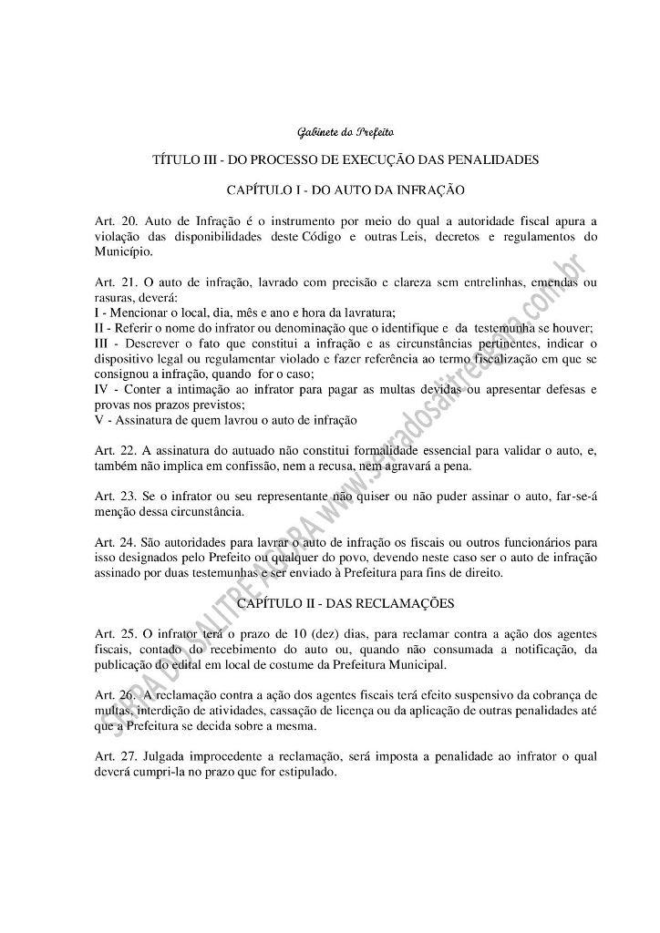CODIGO POSTURA-page-004.jpg