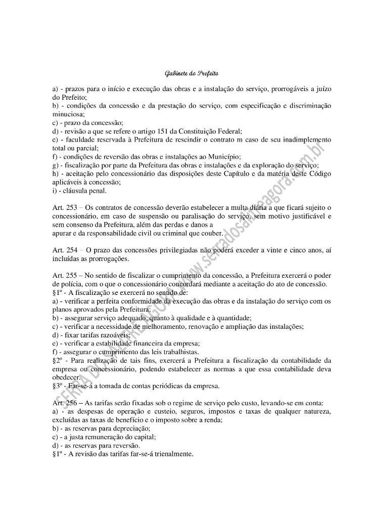 CODIGO POSTURA-page-043.jpg