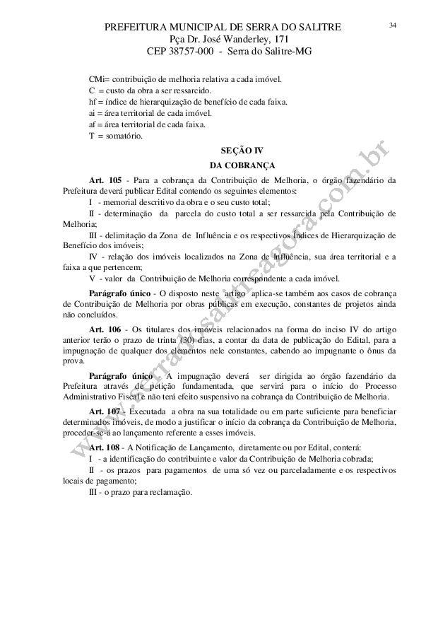 LEI376_-_Codigo_Tributario-page-034.jpg