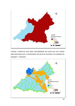 Queijo minas-page-041.jpg