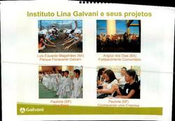 GALVANI-page-013.jpg