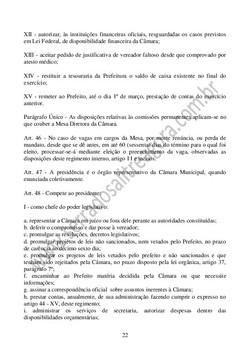 REGIMENTO_INTERNO_CAMARA.DOC-page-022.jpg