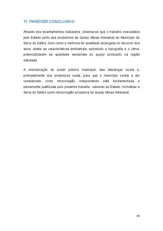 Queijo minas-page-055.jpg