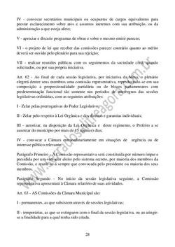 REGIMENTO_INTERNO_CAMARA.DOC-page-028.jpg