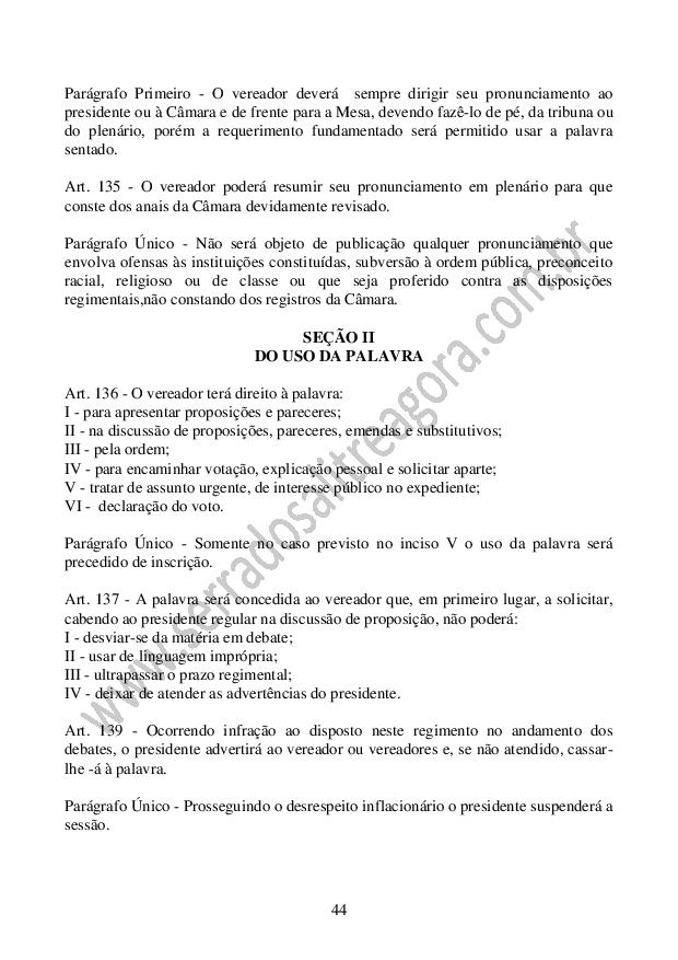 REGIMENTO_INTERNO_CAMARA.DOC-page-044.jpg