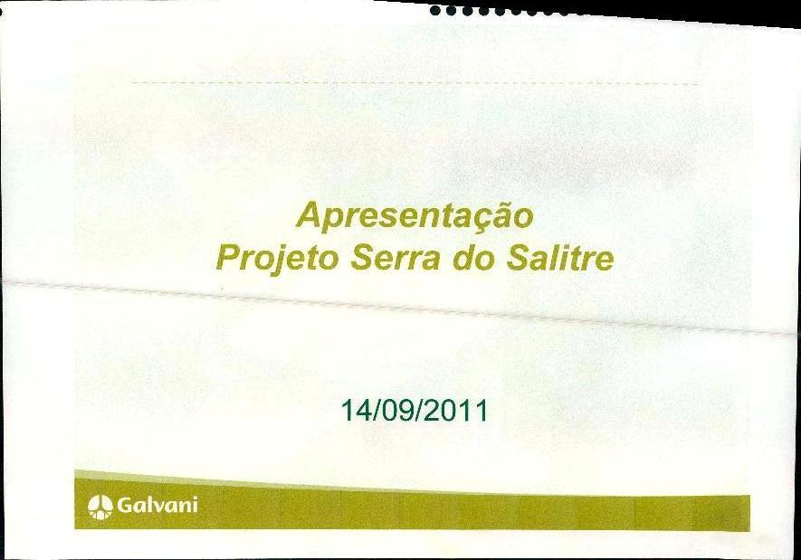 GALVANI-page-024.jpg