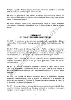 REGIMENTO_INTERNO_CAMARA.DOC-page-051.jpg