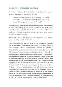 Queijo minas-page-004.jpg
