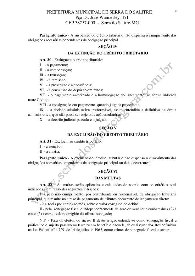 LEI376_-_Codigo_Tributario-page-008.jpg