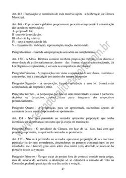 REGIMENTO_INTERNO_CAMARA.DOC-page-047.jpg
