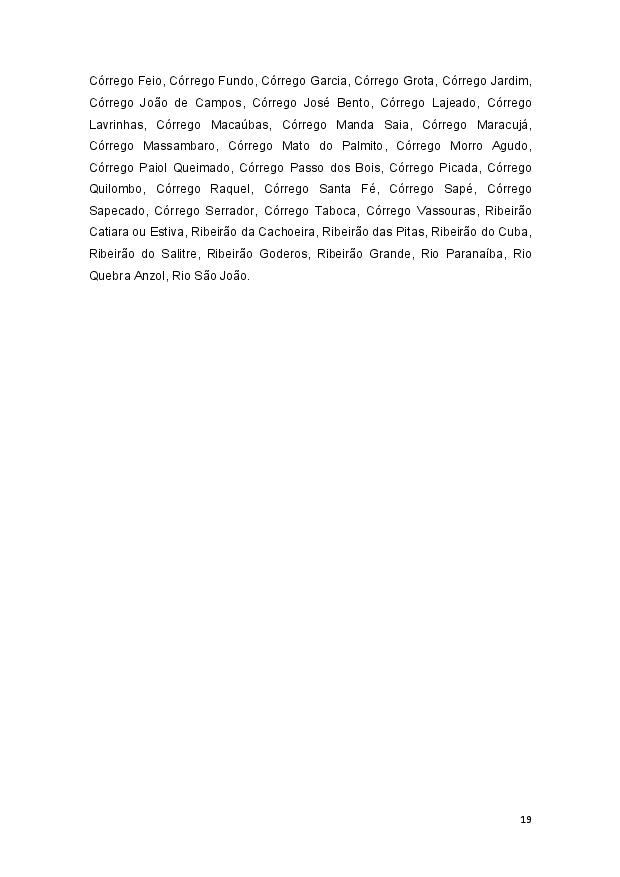 Queijo minas-page-020.jpg