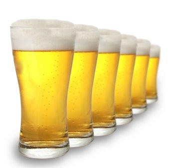 bebidas-cerveja.jpg