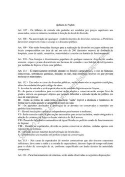 CODIGO POSTURA-page-018.jpg