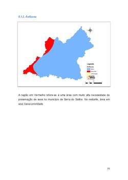 Queijo minas-page-022.jpg
