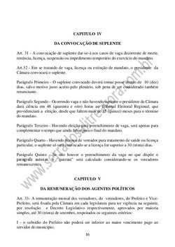 REGIMENTO_INTERNO_CAMARA.DOC-page-016.jpg