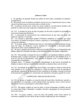 CODIGO POSTURA-page-019.jpg
