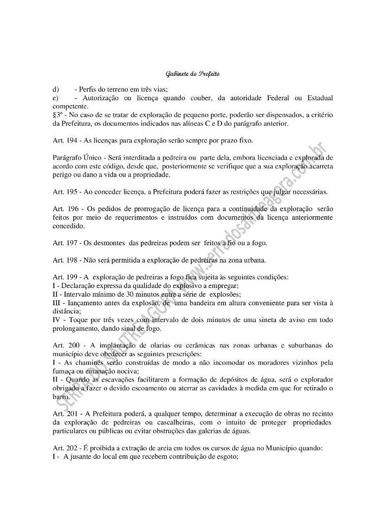 CODIGO POSTURA-page-032.jpg
