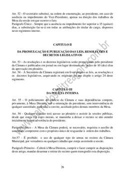REGIMENTO_INTERNO_CAMARA.DOC-page-026.jpg
