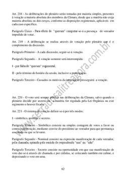 REGIMENTO_INTERNO_CAMARA.DOC-page-062.jpg