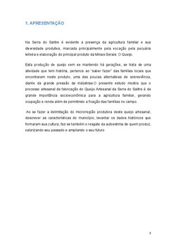 Queijo minas-page-003.jpg