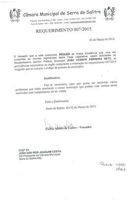 REQUERIMENTO_Nº_7.jpeg