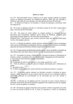 CODIGO POSTURA-page-021.jpg