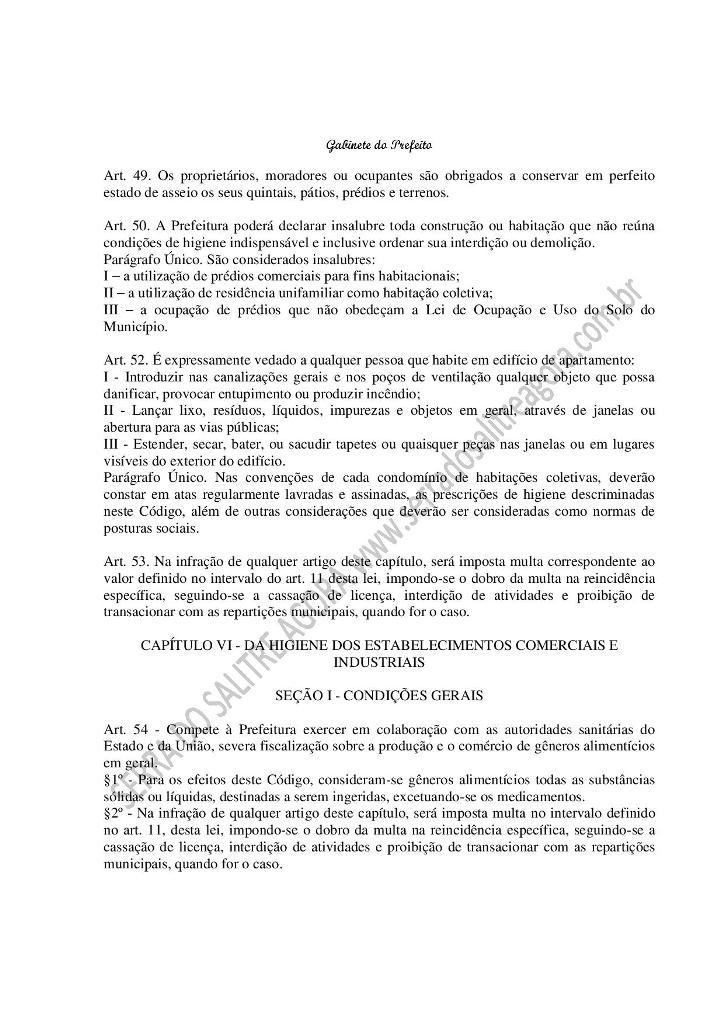 CODIGO POSTURA-page-009.jpg