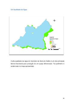 Queijo minas-page-035.jpg