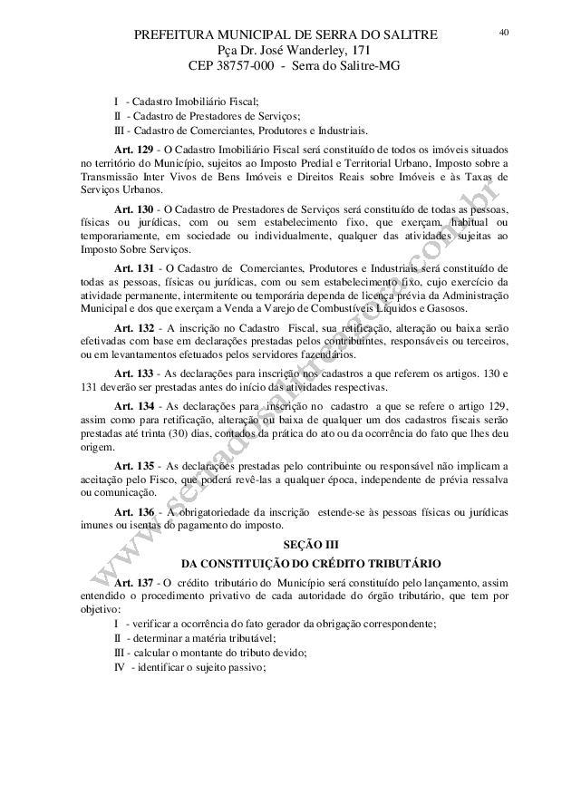 LEI376_-_Codigo_Tributario-page-040.jpg