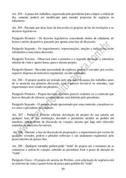 REGIMENTO_INTERNO_CAMARA.DOC-page-059.jpg