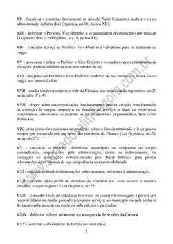 REGIMENTO_INTERNO_CAMARA.DOC-page-007.jpg