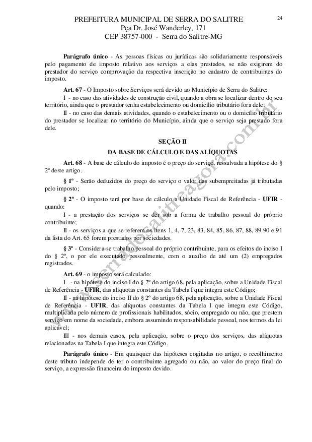 LEI376_-_Codigo_Tributario-page-024.jpg