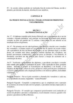 REGIMENTO_INTERNO_CAMARA.DOC-page-002.jpg