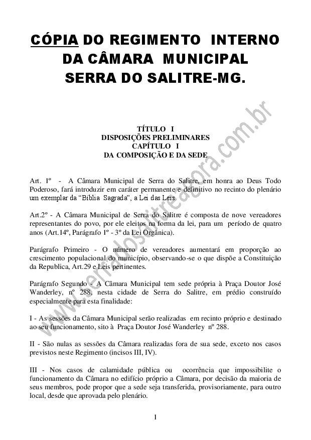 REGIMENTO_INTERNO_CAMARA.DOC-page-001.jpg