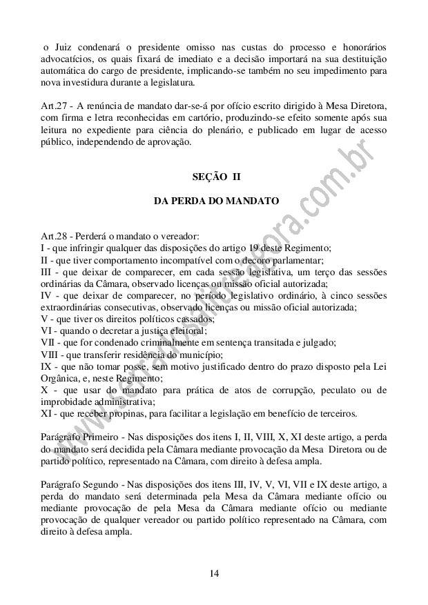 REGIMENTO_INTERNO_CAMARA.DOC-page-014.jpg